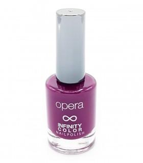 لاک ناخن اپرا Opera شماره 38