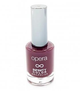 لاک ناخن اپرا Opera شماره 39