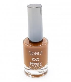 لاک ناخن اپرا Opera شماره 43