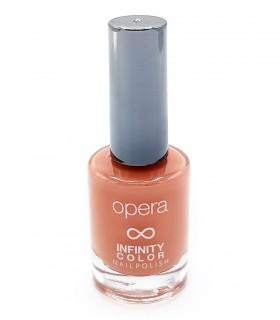 لاک ناخن اپرا Opera شماره 45