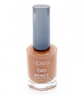 لاک ناخن اپرا Opera شماره 47