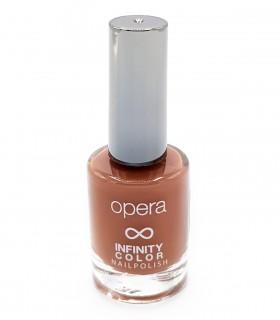 لاک ناخن اپرا Opera شماره 48