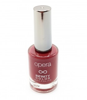 لاک ناخن اپرا Opera شماره 51