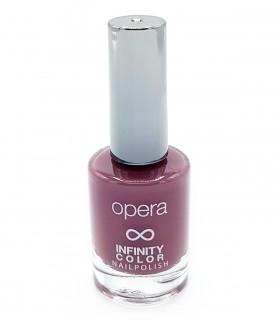 لاک ناخن اپرا Opera شماره 53