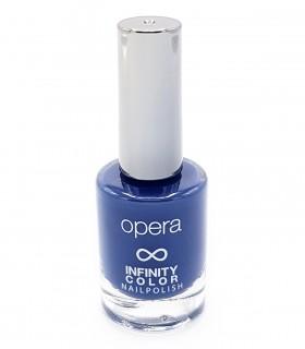 لاک ناخن اپرا Opera شماره 56