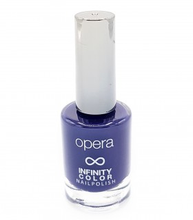 لاک ناخن اپرا Opera شماره 57