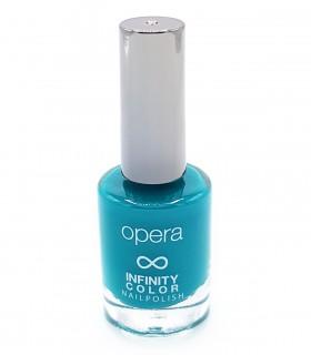 لاک ناخن اپرا Opera شماره 58