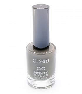 لاک ناخن اپرا Opera شماره 60