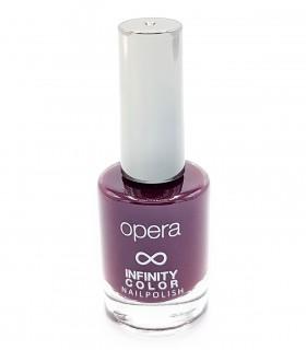 لاک ناخن اپرا Opera شماره 64