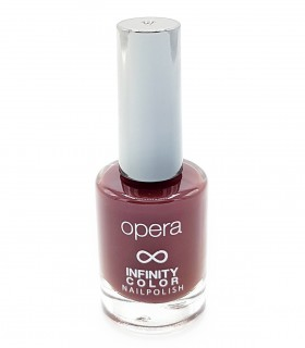 لاک ناخن اپرا Opera شماره 65
