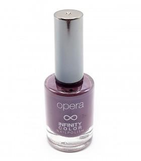 لاک ناخن اپرا Opera شماره 67