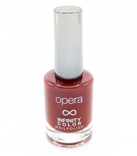 لاک ناخن اپرا Opera شماره 68