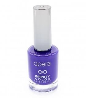 لاک ناخن اپرا Opera شماره 69