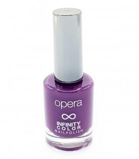 لاک ناخن اپرا Opera شماره 70