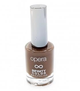 لاک ناخن اپرا Opera شماره 72