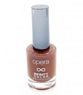 لاک ناخن اپرا Opera شماره 73