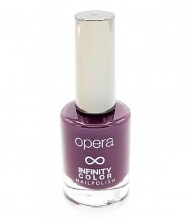 لاک ناخن اپرا Opera شماره 74