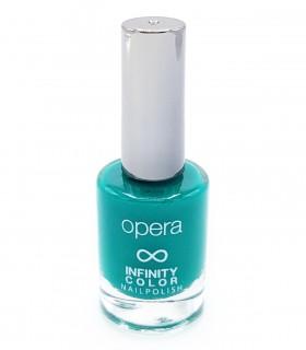 لاک ناخن اپرا Opera شماره 78