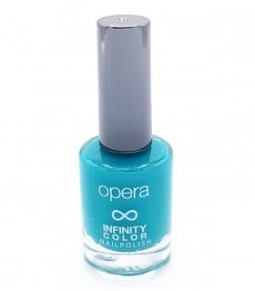 لاک ناخن اپرا Opera شماره 79