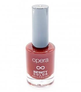 لاک ناخن اپرا Opera شماره 83