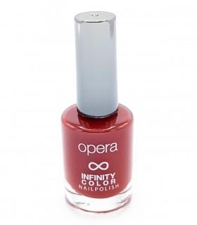 لاک ناخن اپرا Opera شماره 84