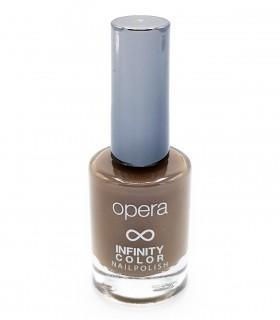 لاک ناخن اپرا Opera شماره 85