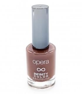 لاک ناخن اپرا Opera شماره 87