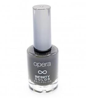 لاک ناخن اپرا Opera شماره 93