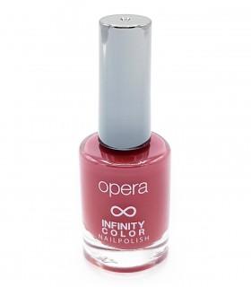 لاک ناخن اپرا Opera شماره 96