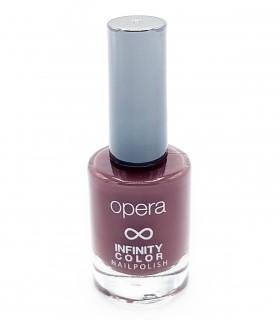 لاک ناخن اپرا Opera شماره 97
