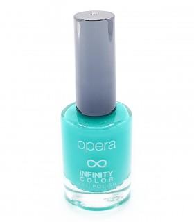 لاک ناخن اپرا Opera شماره 98