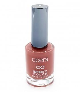 لاک ناخن اپرا Opera شماره 100