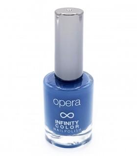 لاک ناخن اپرا Opera شمار 105