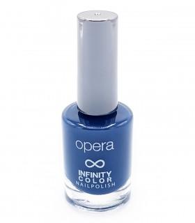لاک ناخن اپرا Opera شماره 106