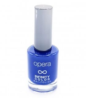 لاک ناخن اپرا Opera شماره 107