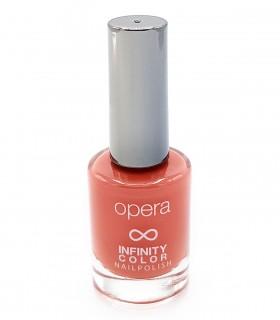 لاک ناخن اپرا Opera شماره 110
