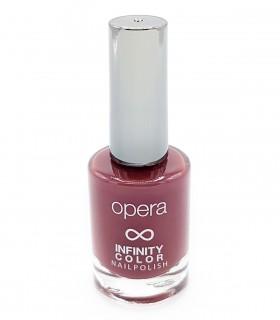 لاک ناخن اپرا Opera شماره 111