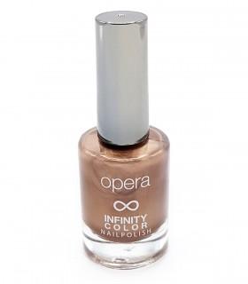 لاک ناخن اپرا Opera شماره 504