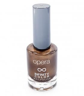 لاک ناخن اپرا Opera شماره 506