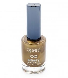 لاک ناخن اپرا Opera شماره 507