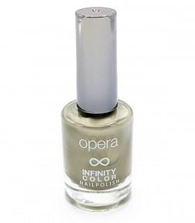 لاک ناخن اپرا Opera شماره 508