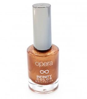 لاک ناخن اپرا Opera شماره 509