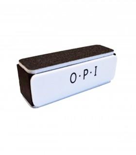 سوهان و پولیش Opi مدل چهارطرفه