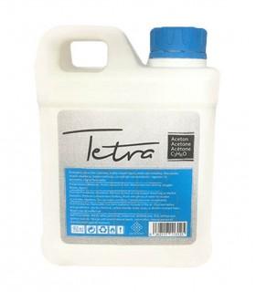 استون خالص ۱۰۰٪ خالص Tetra مدل 950 میلی لیتری