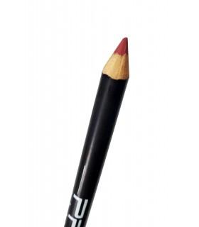 مداد لب پرو شماره 113 1