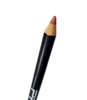 مداد لب پرو شماره 115 1