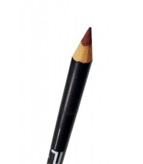 مداد لب پرو شماره 118 1
