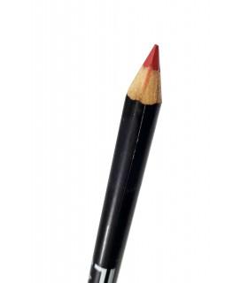 مداد لب پرو شماره 119 1