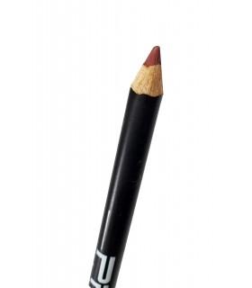 مداد لب پرو شماره 122 1