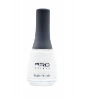 پیل آف ناخن پرو Pro